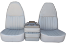 C10 Truck Seat, Chevey seat,Ford Seat,Dodge Seat