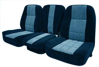 Truck Seats Custom Chevy Ford Dodge Gmc Truck Seats 500